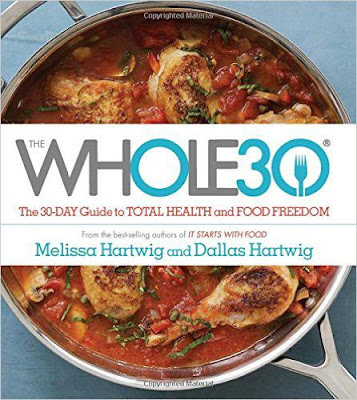the-whole-30-30-day-guide-total-health-food-freedom
