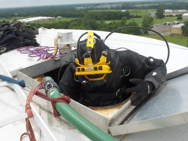 شركة تنظيف خزانات بحوطة بني تميم 0552487712 مع الضمان