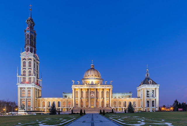 biggest church in the world, what is the biggest church in the world, what's the biggest church in the world, the biggest church in the world by congregation, biggest church in the world by congregation, where is the biggest church in the world, top 10 biggest church in the world, who has the biggest church in the world,