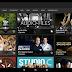 تطبيق BYUtv لمشاهدة القنوات المشفّرة والأفلام - تحميل مباشر