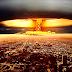 |Triều tiên và Bomb H| Khinh khí, nhiệt hạch