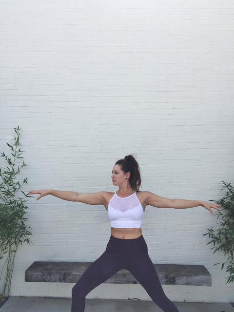 lululemon adore-your-core-bra align