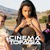 """Crítica: Ariana pede para não chamarmos o filme de """"As Panteras"""" e só podemos obedecer"""