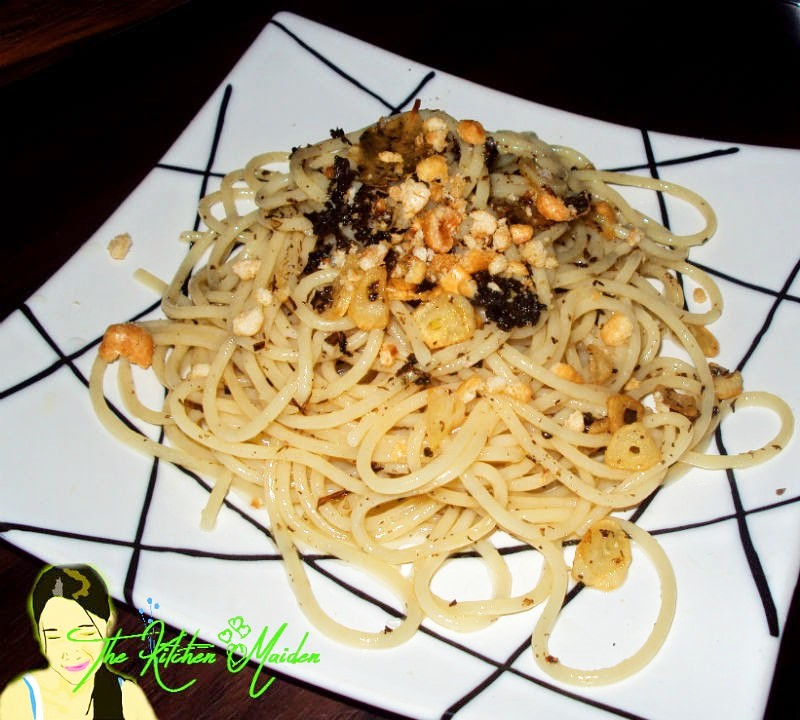 pasta recipe, pinoy recipes, pinoy food bloggers, food blog