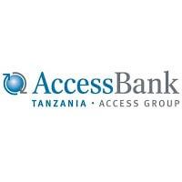 AccessBank Tanzania (ABT)