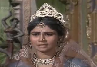 Vilas Raj wife Kshama Raj, family