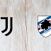 Juventus vs Sampdoria Full Match & Highlights 20 September 2020