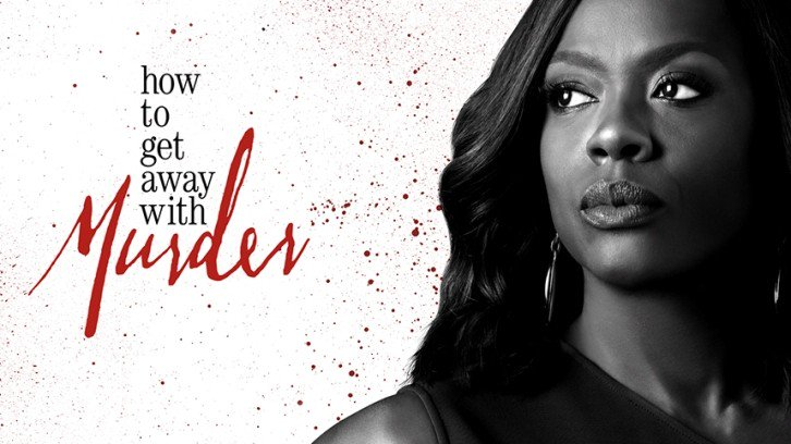 Ratings Review: HOW TO GET AWAY WITH MURDER (Season Five - Winter 2019)