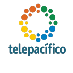 TELEPACIFICO EN VIVO
