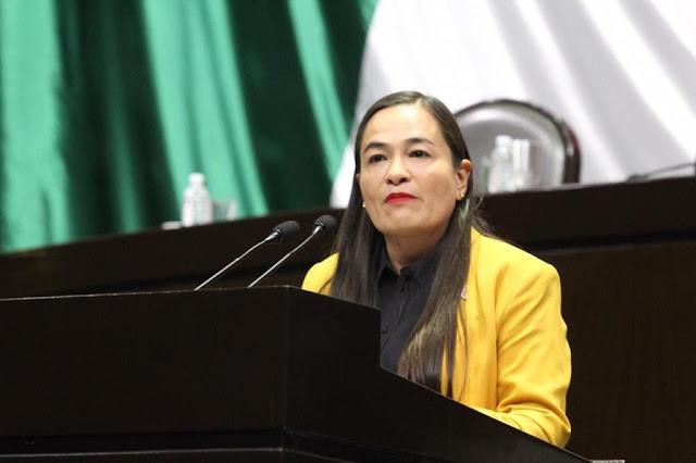 PRD pide a congresos locales acatar criterios de la SCJN sobre matrimonio igualitaria