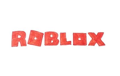 Roblox Lumber Tycoon 2 Blueprinti Odun Yapma Hilesi 2019