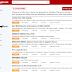 Forum Feature has been added on Linda Ikeji Social
