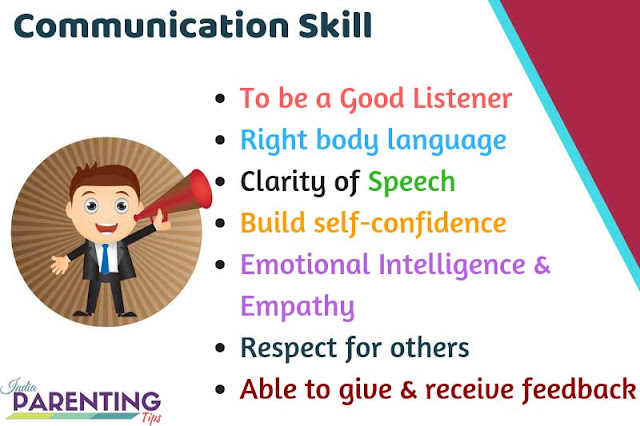 communication skills,communication,communication skills in hindi,how to improve communication skills,communication skill,improve communication skills,communication skills training,how to improve your communication skills,verbal communication skills,communication skills development,effective communication,communication skills tips,good communication skills,effective communication skills