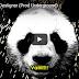 Flamel MC - Novo Desiigner (Prod Underground) [Ouça Musica]