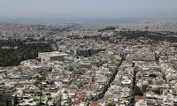 ΠΑΓΚΟΣΜΙΟ ΡΕΚΟΡ! η Ελλάδα, διεκδικεί από τους πολίτες 20,000 σπίτια! μόνο στην....