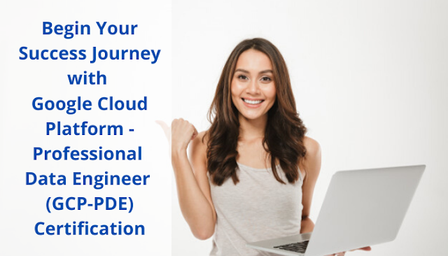 GCP-PDE pdf, GCP-PDE books, GCP-PDE tutorial, GCP-PDE syllabus, Google Cloud Certification, GCP-PDE Professional Data Engineer, GCP-PDE Mock Test, GCP-PDE Practice Exam, GCP-PDE Prep Guide, GCP-PDE Questions, GCP-PDE Simulation Questions, GCP-PDE, Google Cloud Platform - Professional Data Engineer (GCP-PDE) Questions and Answers, Professional Data Engineer Online Test, Professional Data Engineer Mock Test, Google GCP-PDE Study Guide, Google Professional Data Engineer Exam Questions, Google Professional Data Engineer Cert Guide