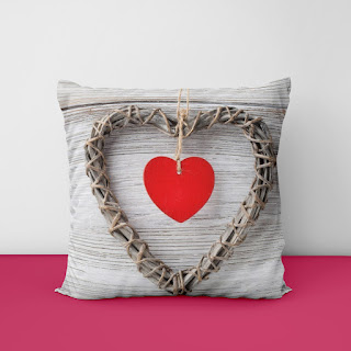 Best Indian Cushions Covers Idea 2021