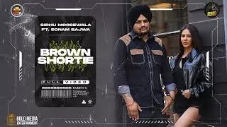 Brown-Shortie-Sonam-Bajwa-Sukh-Sanghera
