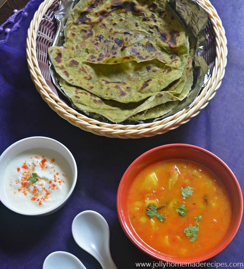 Aloo Rasedar Recipe, How to make Aloo Rasedar Recipe | Easy Potato Curry