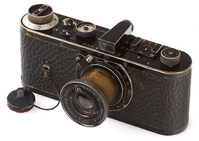 Kamera DSLR Termahal Di Dunia