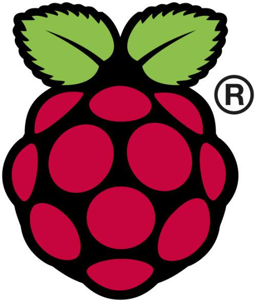 raspberry pi 3 b+ no wireless interfaces found - Geek In Linux