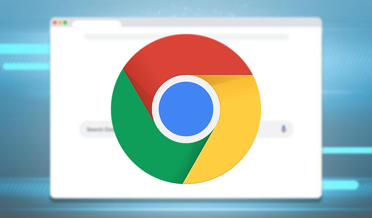 manage-tabs-with-google-chrome