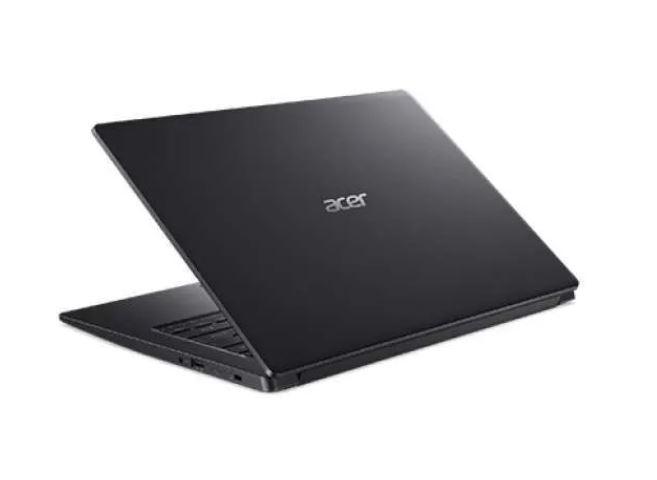 Harga dan Spesifikasi Acer Aspire 3 Slim A314-22 R1KF Bertenaga AMD Athlon Silver 3050U