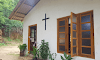 Pastor é agredido por multidão no Sri Lanka