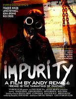 Impurity