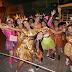 Bloco Se Veste e Vem no Carnaval de Várzea do Poço