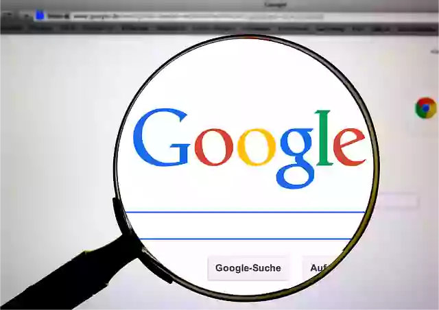What is Search Engine Algorithm and How Does it Work?