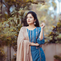 Sshivada (Indian Actress) Biography, Wiki, Age, Height, Family, Career, Awards, and Many More