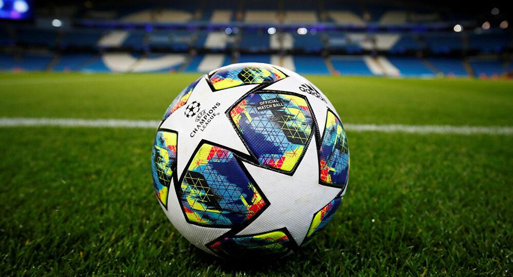 مواعيد مباريات اليوم الثلاثاء 27-10-2020 والقنوات الناقلة بتوقيت القاهرة