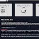 Streaming // Cámaras remotas en alta calidad OBS NINJA