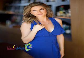 صور سالي جريج ملكة جمال لبنان لعام 2014 Sally Greige