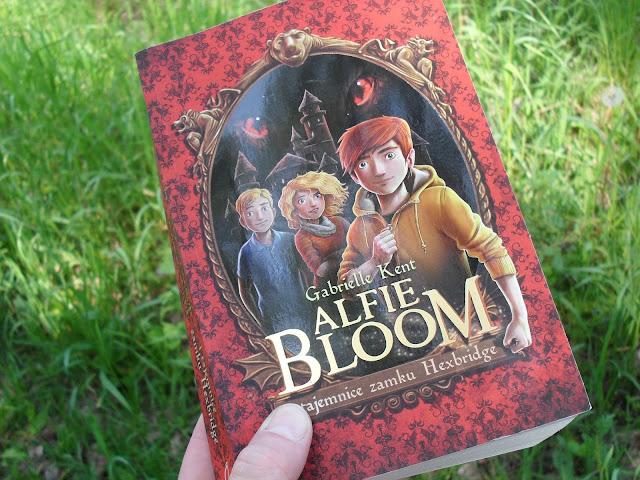 http://sklep.gwfoksal.pl/alfie-bloom-i-tajemnice-zamku-hexbridge.html