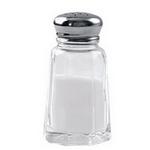 salt in spanish