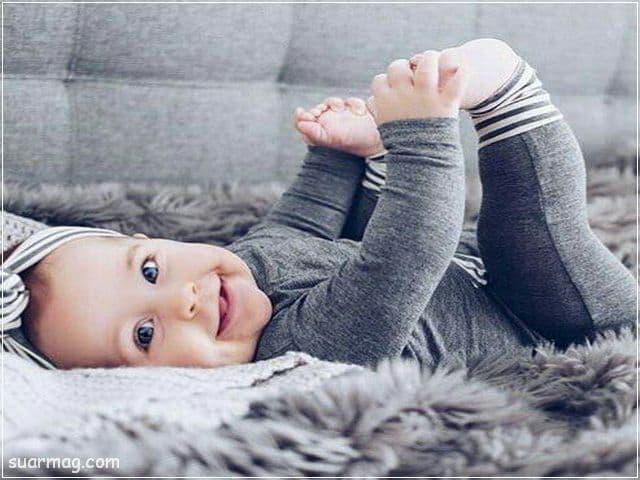 صور اطفال جميلة 2 | Beautiful baby photos 2