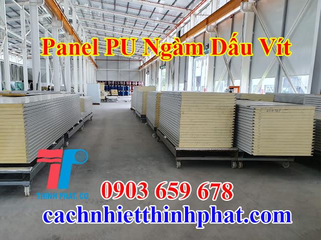 panel-pu-cach-nhiet-thinh-phat
