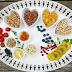 Δυσκοιλιότητα: Απαλλαγείτε με διατροφή, βότανα και εναλλακτικές θεραπείες