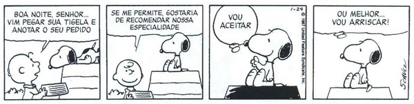 tiras-peanuts12g.jpg (600×152)
