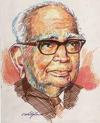 Bachchon Ke Priya Keshav Shankar Pillai