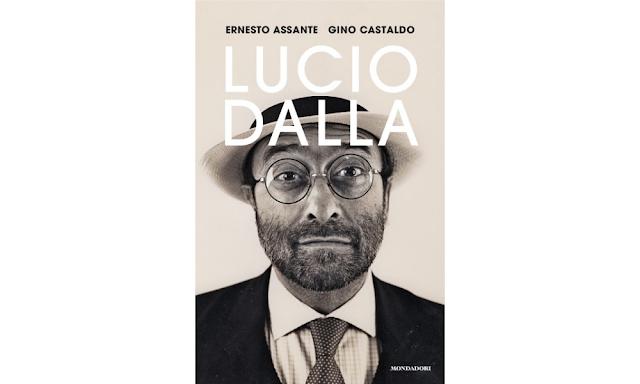 biografia Lucio Dalla