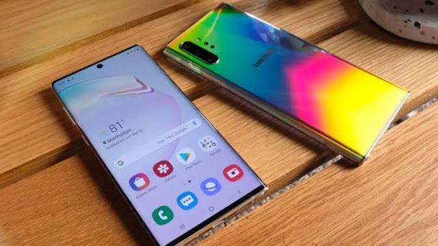 حصريا - الروم الاسطورة المسحوبة من هاتف NOTE 8 - حول هاتفك Note 3 الي NOTE 8 احصل علية قبل الجميع
