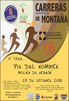 https://calendariocarrerascavillanueva.blogspot.com/2018/06/iv-trail-pie-del-hombre.html