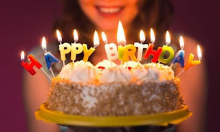 kata ucapan selamat ulang tahun untuk pacar - kanalmu
