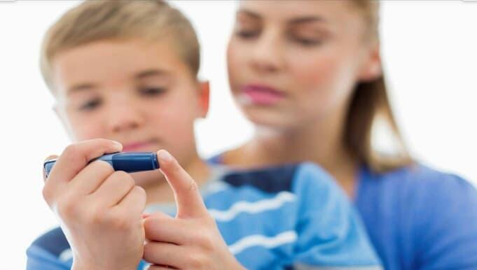 تأسيس أول جمعية ترعى بالطفل السكري بسوس
