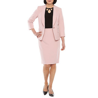 https://www.jcpenney.com/p/black-label-by-evan-picone-3-4-sleeve-suit-jacket-or-suit-skirt-or-sleeveless-blouse/enr5007862378?pTmplType=package&deptId=dept20020540052&catId=cat1007450013&urlState=%2Fg%2Fshops%2Fshop-all-products%3Fcid%3Daffiliate%257CSkimlinks%257C13418527%257Cna%26cjevent%3D5c21377faee511e981d601450a18050b%26cm_re%3DZG-_-IM-_-0722-HP-SPECIAL-DEALS%26s1_deals_and_promotions%3DSPECIAL%2BDEAL%2521%26utm_campaign%3D13418527%26utm_content%3Dna%26utm_medium%3Daffiliate%26utm_source%3DSkimlinks%26id%3Dcat1007450013&page=3&productGridView=medium