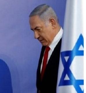 الغاء زيارة رئيس الوزراء الإسرائيلي لليابان