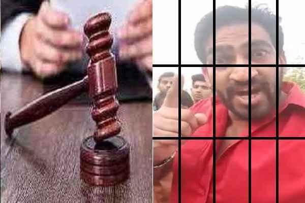 bobby-kataria-ki-court-me-peshi-aaj-200-supporter-outside-court